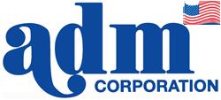 ADM Corporation